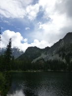 Lake Stuart