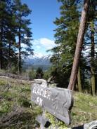 Sauer's Mountain